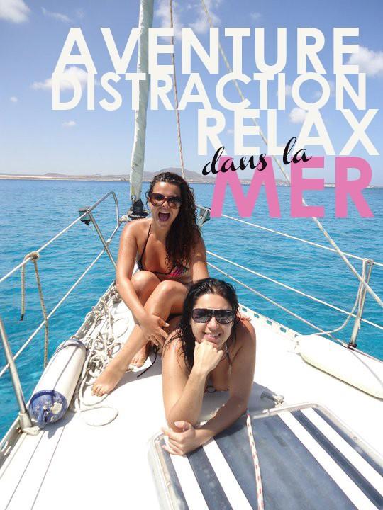 SurfBoat Fuerteventura - alt_image_gallery