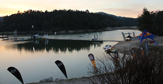 Ermal Cable Park - alt_image_gallery