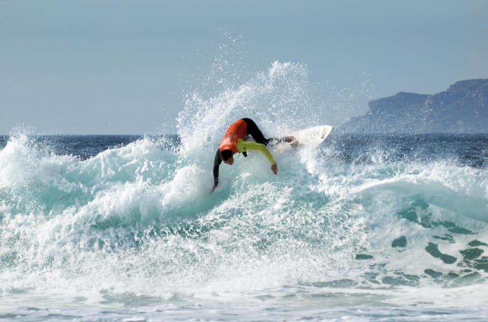 Patos surf - alt_image_gallery