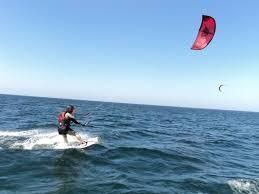 Vendée Sports Ocean - alt_image_gallery