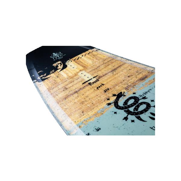 Ronix Top Notch 2020 (143) - Alt image