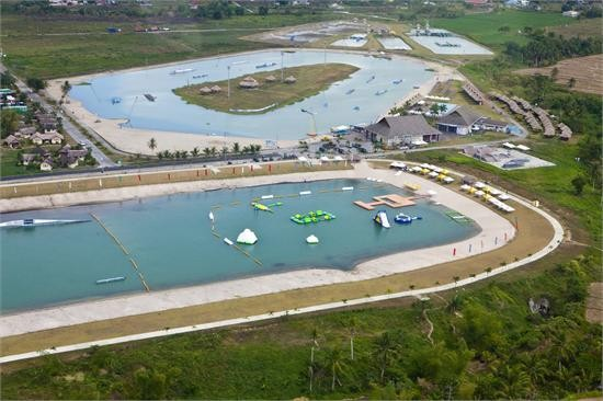 Camsur Watersports Complex - CWC - alt_image_gallery