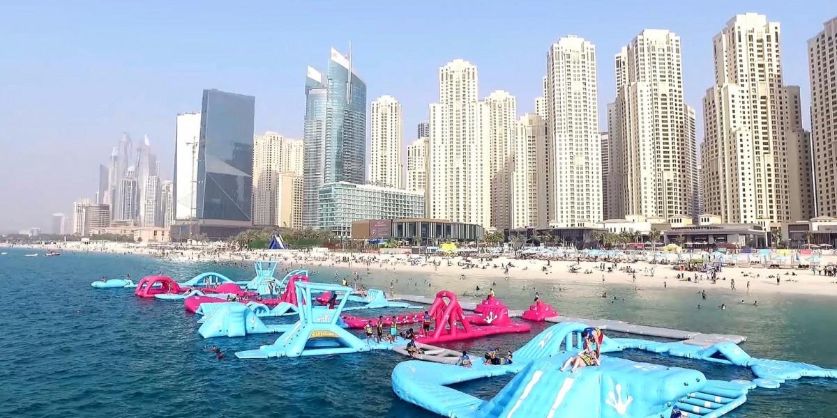 Aquafun Dubaï - alt_image_gallery