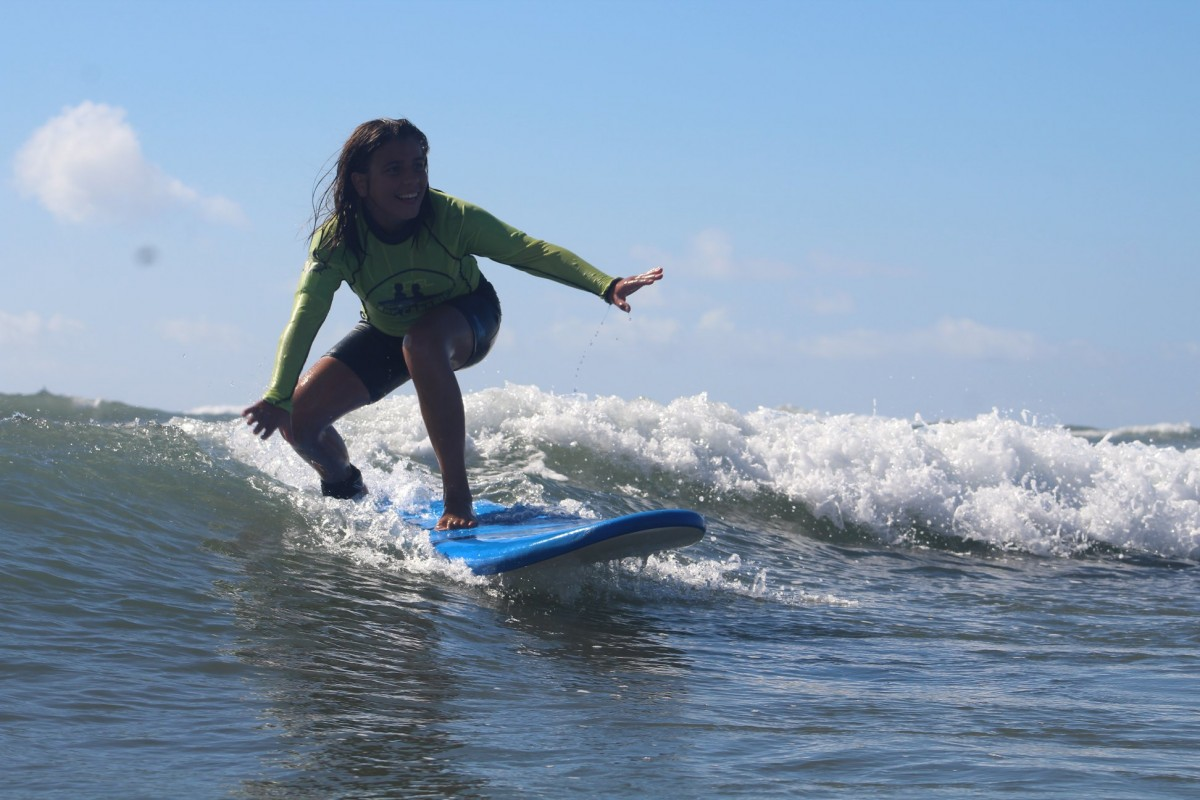 Surf Canaries Surf School - alt_image_gallery