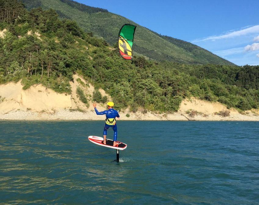 Tekni kite - alt_image_gallery