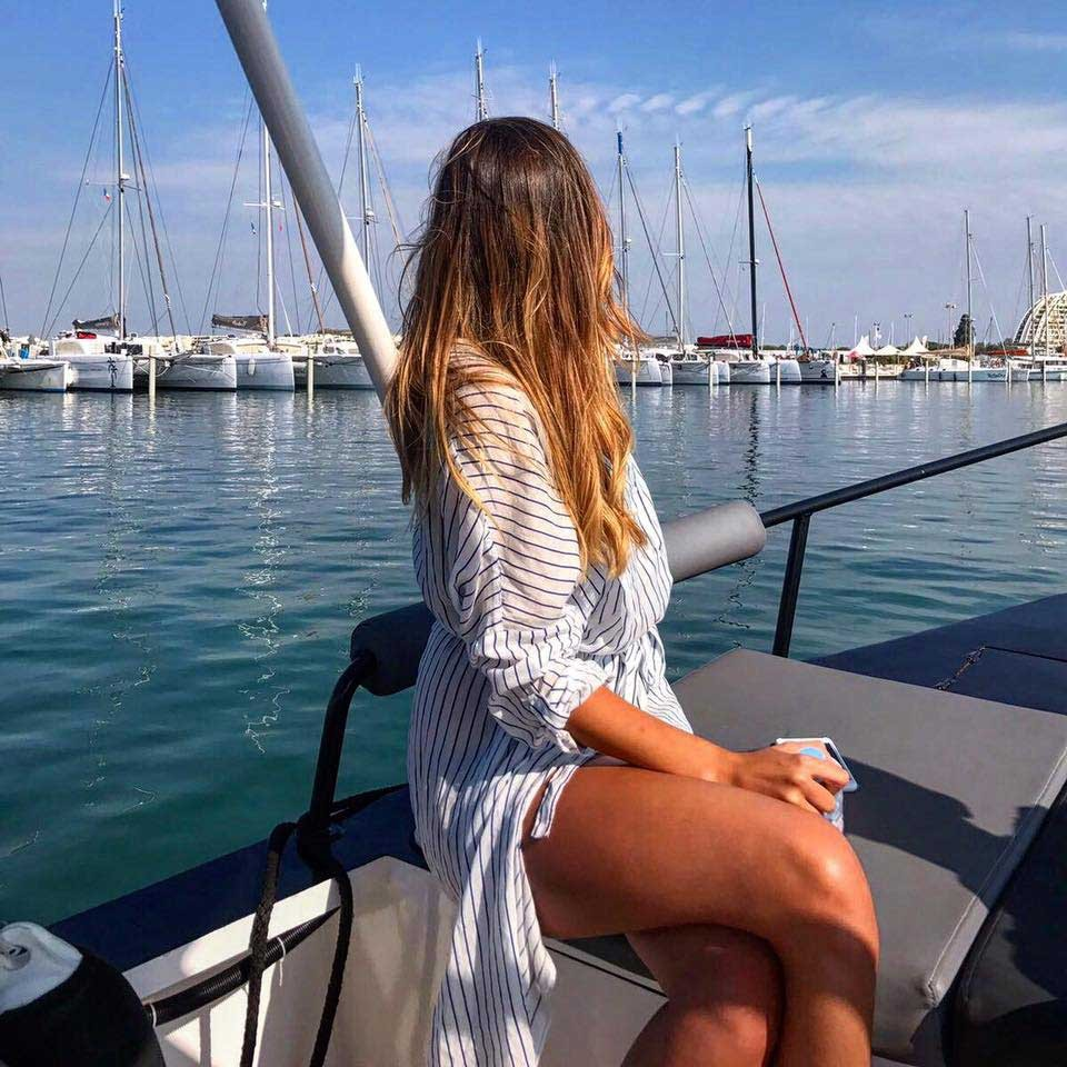 Taxiboat - alt_image_gallery