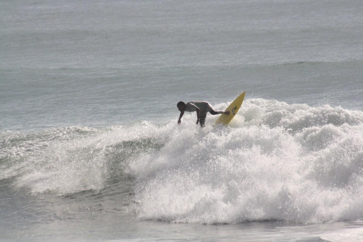 Surfing Mehdia - alt_image_gallery