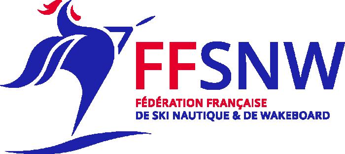 ffsnw-logo