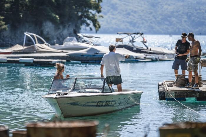 scnsp-bateau-ski-nautique