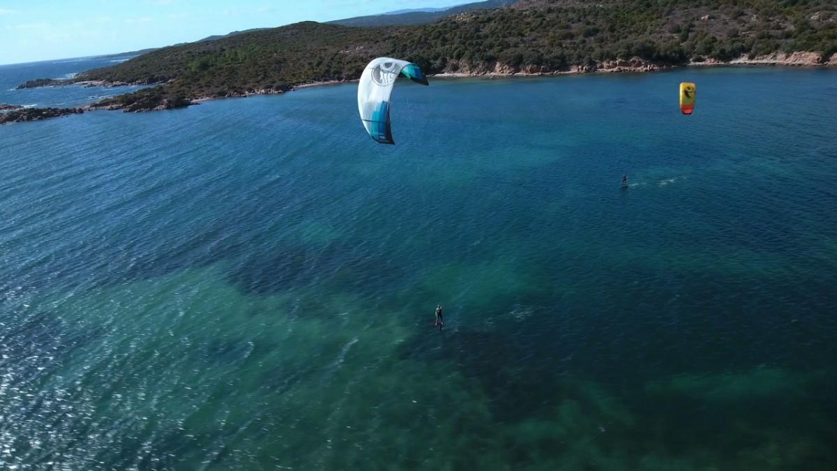 Corsica Kiteboarding - alt_image_gallery