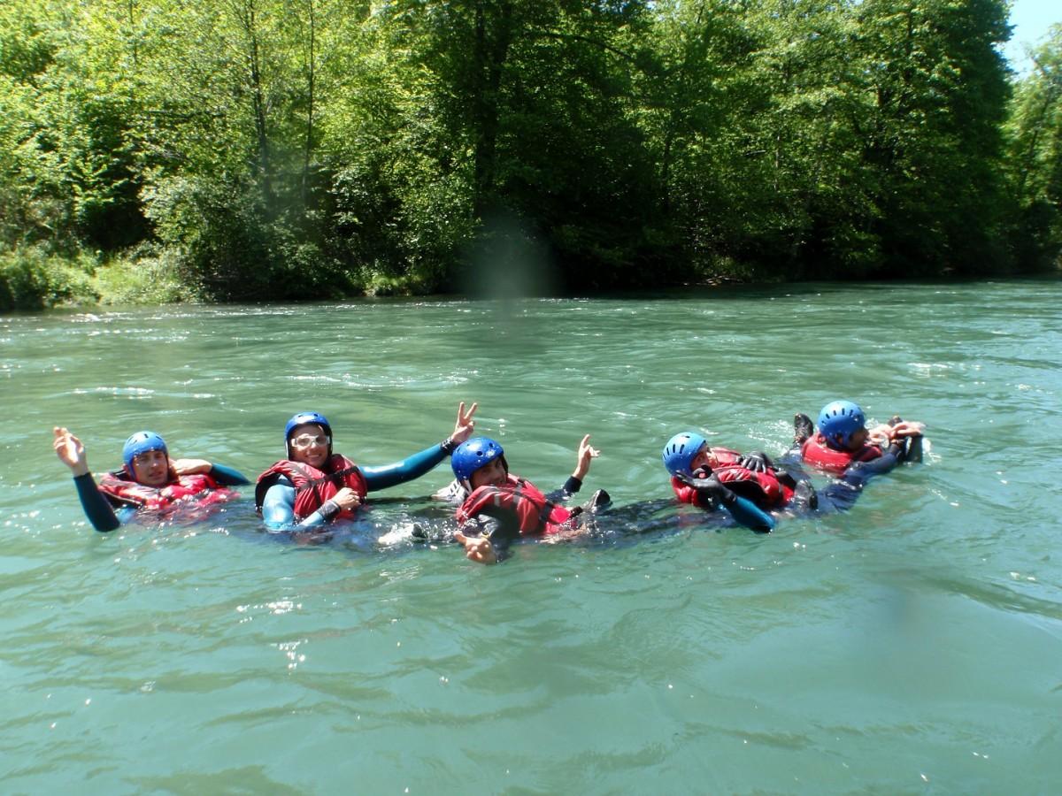 Evasi'eau Rafting - alt_image_gallery