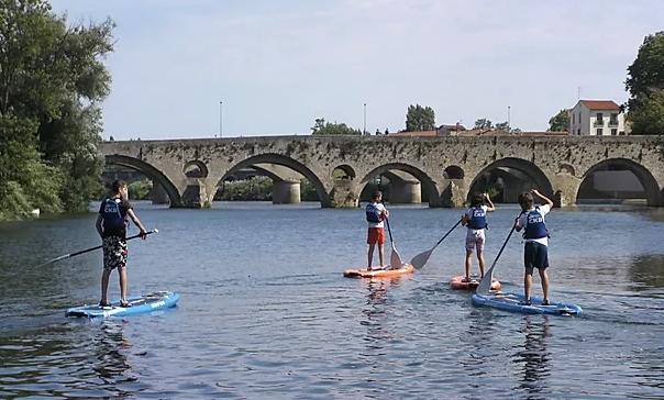 Smile Kayak Béziers - alt_image_gallery