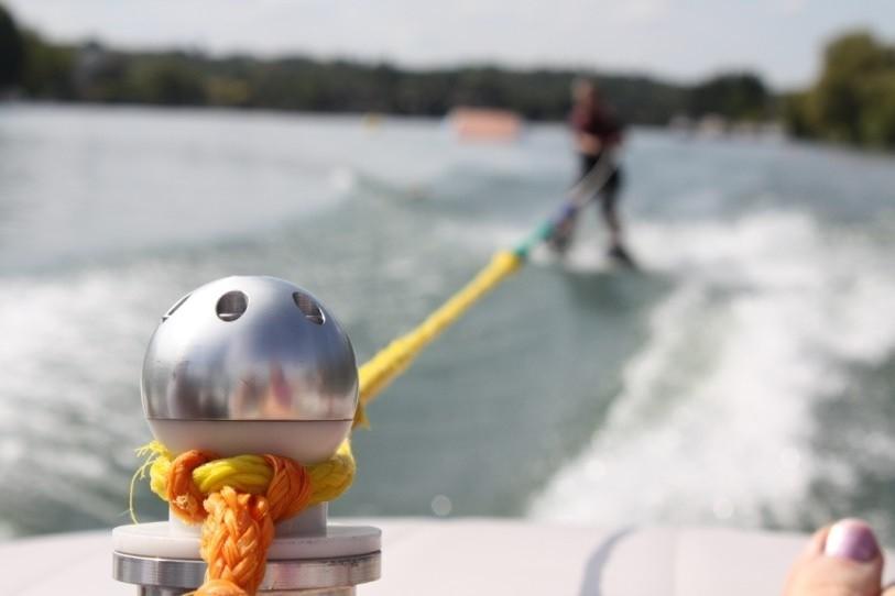 Club nautique Chartrettes - alt_image_gallery