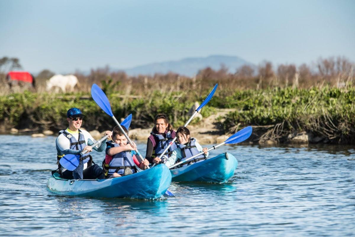 Palavas Kayak de Mer - alt_image_gallery