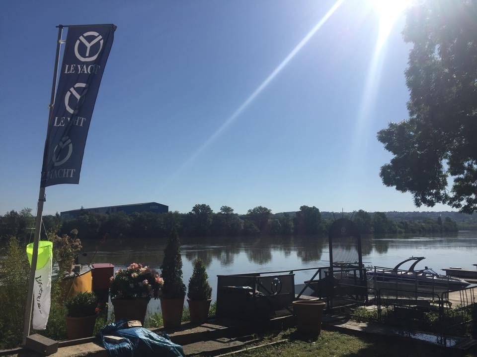 Windsor Wake Camp - alt_image_gallery