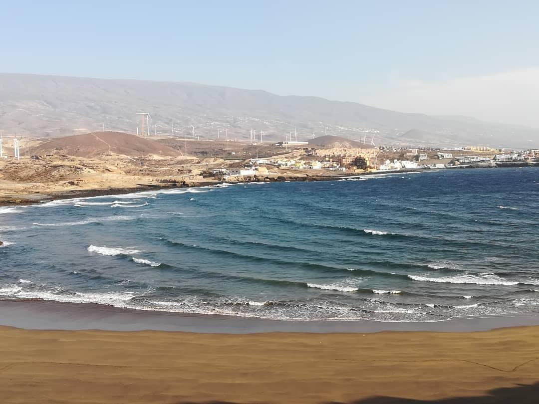 Secret Surf School Tenerife - alt_image_gallery