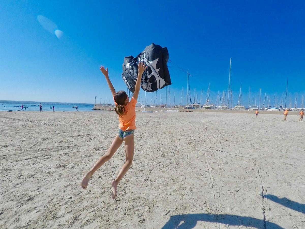 Bonaona Mallorca - alt_image_gallery
