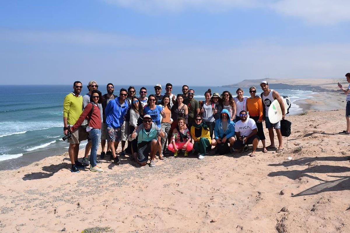 Maroc Surf Camp - alt_image_gallery