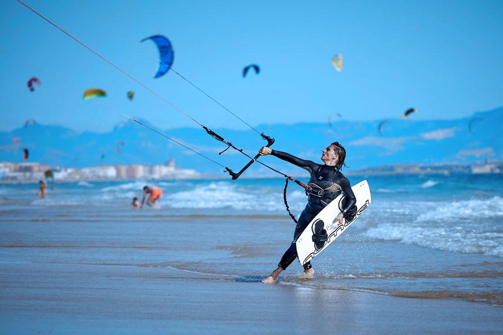 KiteSurf Gran Canaria - alt_image_gallery