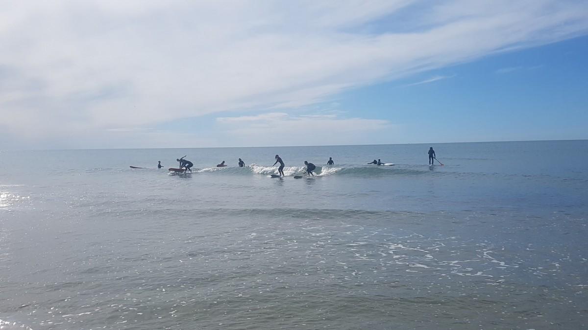 Palawaï Surf School - alt_image_gallery