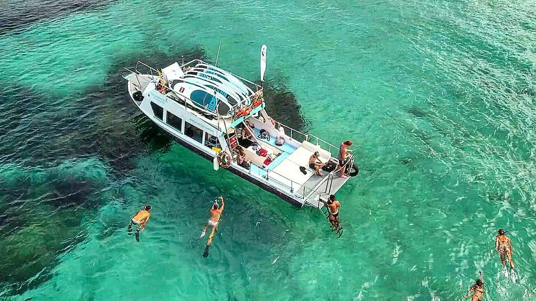Saigu Formentera - alt_image_gallery
