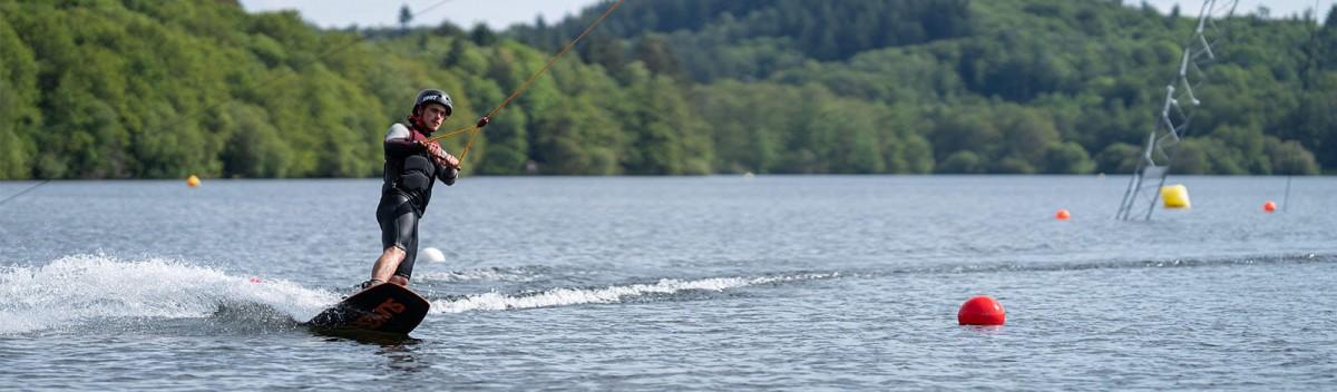 Lac de Saint Pardoux - alt_image_gallery