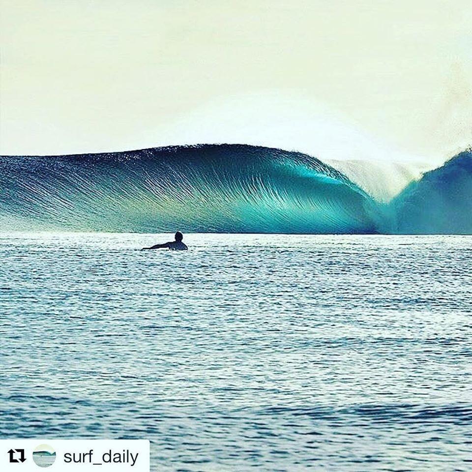 Surfing San Sebastien - alt_image_gallery