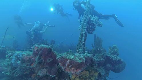 Centre de plongée des îlets - alt_image_gallery