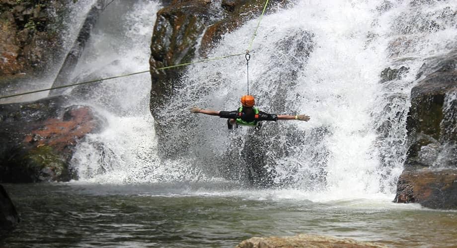Viet Challenge Tours - Alt image