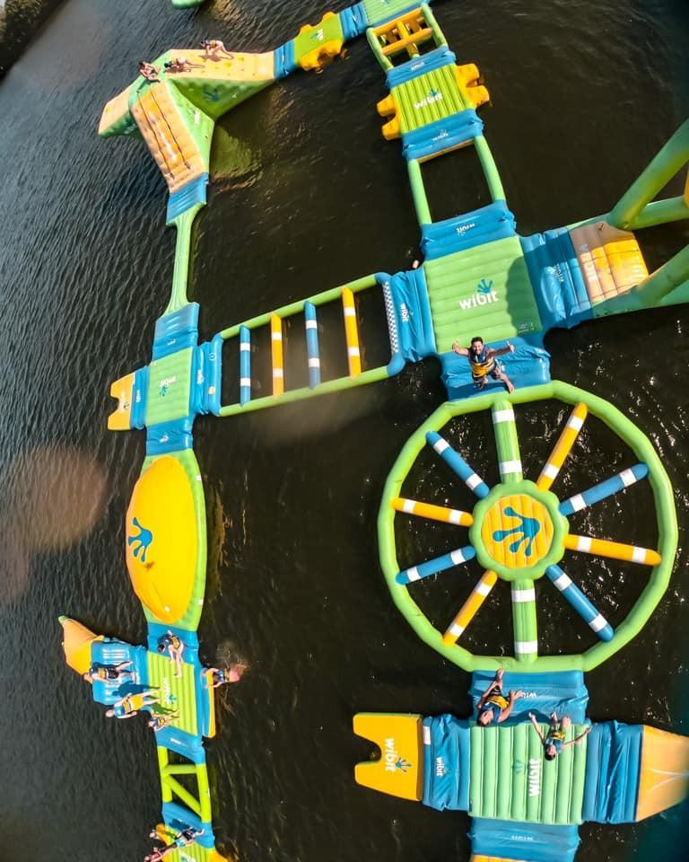 Waterworld Puget sur Argens - alt_image_gallery