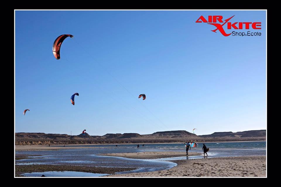 Air X Kite - alt_image_gallery