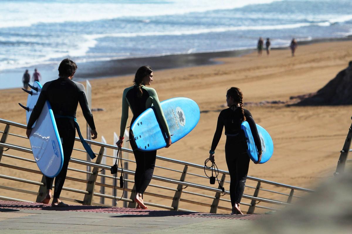Surf Eskola Sopelana - alt_image_gallery