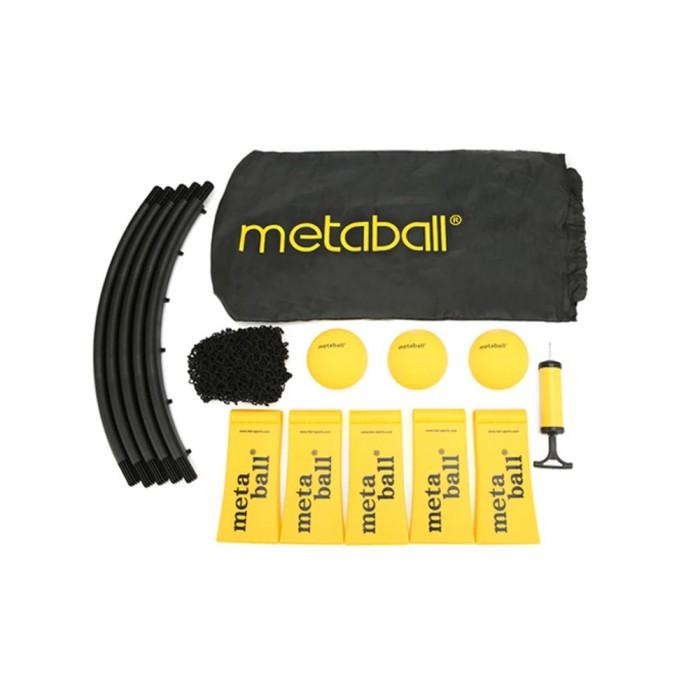 Metaball - Alt image