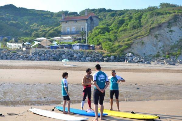 Alaia Surf Club - alt_image_gallery