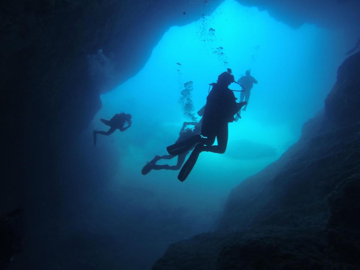 Diving Dragonera Mallorca - alt_image_gallery