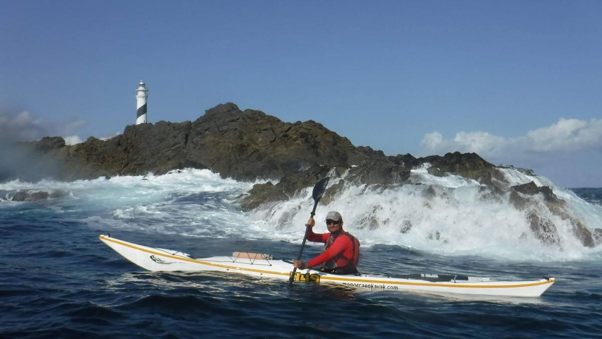 Menorca en Kayak - alt_image_gallery