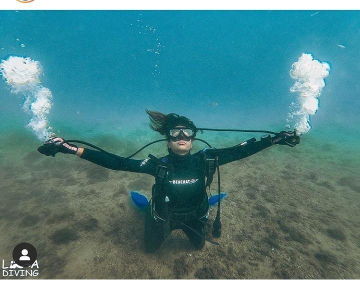 ACRAP Diving Club - alt_image_gallery
