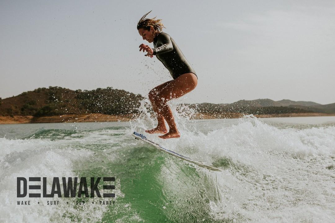 Delawake - alt_image_gallery