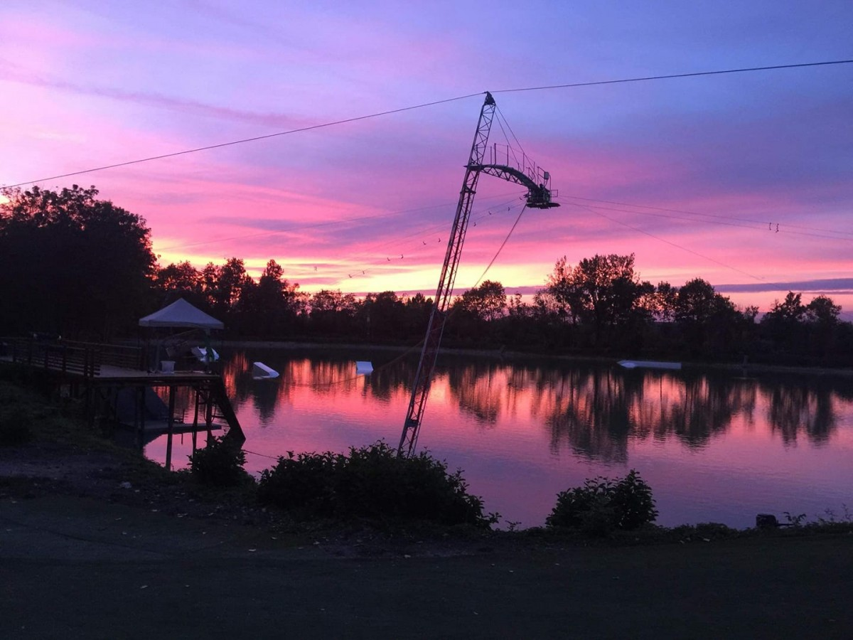 Champagne Wake Park - alt_image_gallery