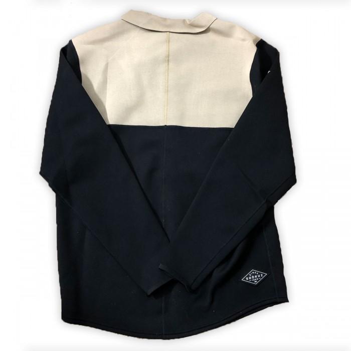 Jacket JULES CHARRAUD 2021 SOORUZ - Alt image