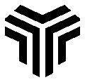 SPR SHORT 2020 - FOLLOW - Alt image