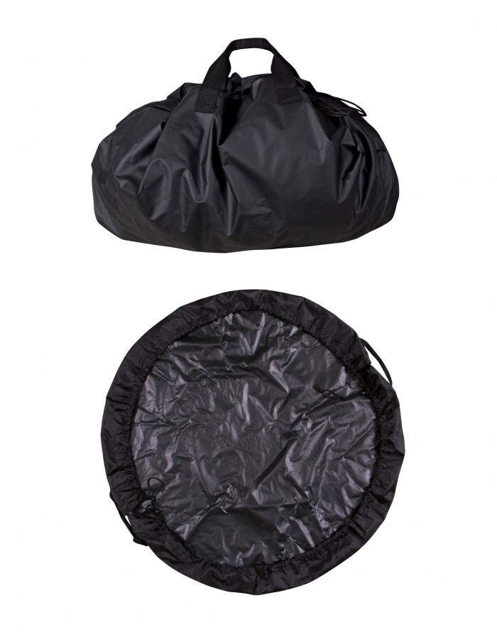 JOBE STORAGE BAG FOR WET SUITS AND BUSINESS - Alt image
