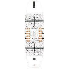 Planche Wakeboard RHYTHM 2021 Liquid Force - Alt image