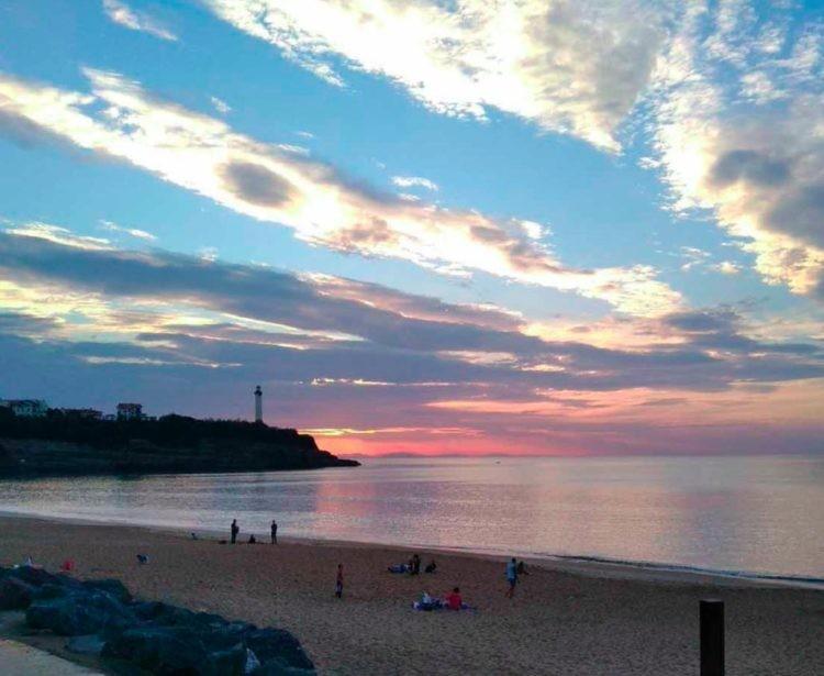 Ecole de Surf Rainbow - alt_image_gallery