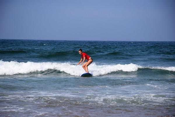 Tiziri Surf Maroc - Alt image