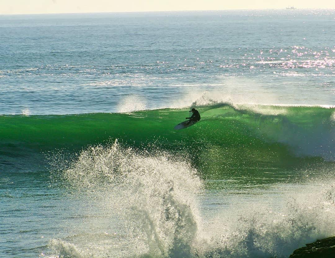 Zen Surf Morocco - Alt image