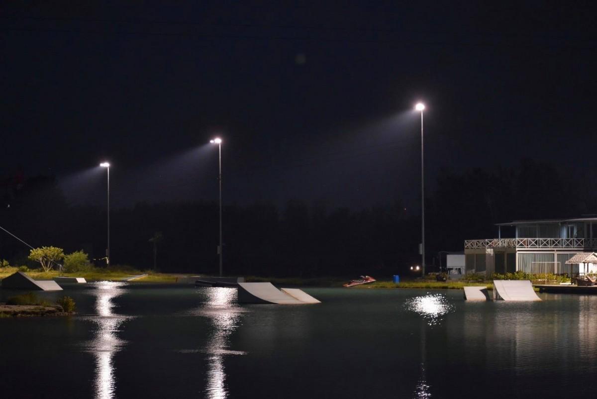 International Wake Park - IWP - alt_image_gallery