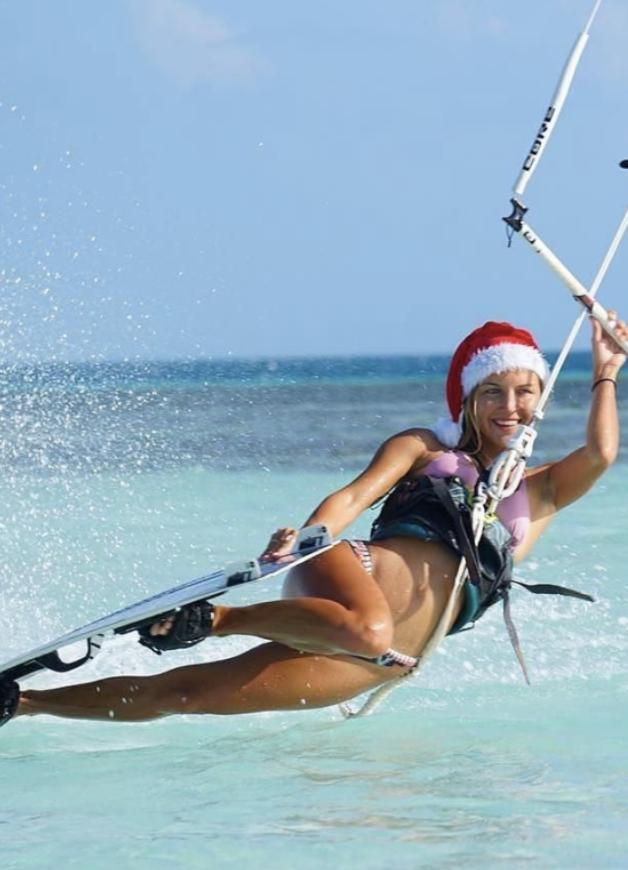 cbcm kitesurf & Sailing School - Alt image