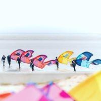 Chatel Kite School - alt_image_gallery