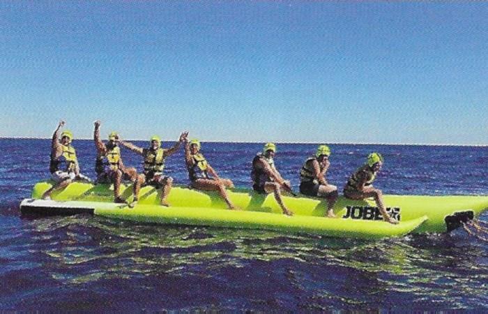 Surf & Sail Menorca - alt_image_gallery